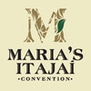 Maria's Itajaí Convention