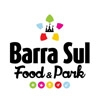 Barra Sul Food & Park