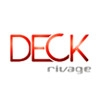 Deck Rivage