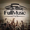 Full Music Club