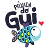 Peixada do Gui